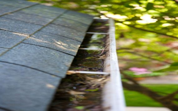 Add Gutter Installation Service in Plano Tx To Your Roofing Project