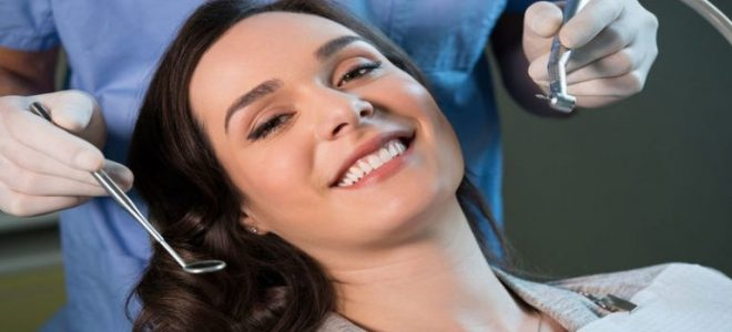 Finding the Right Fit with Dentures in Macon, GA