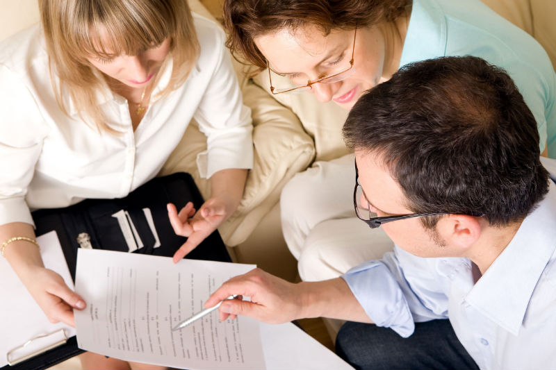 Small Business Loans in Schaumburg Help Companies Avoid Cash Flow Problems