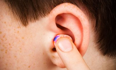 Balance Issues and Audiologists in Naperville
