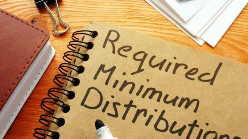 Tips For Hiring A Registered Financial Consultant