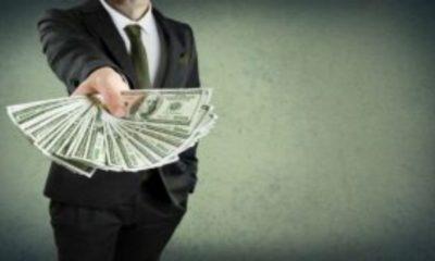 General Solicitation and Raising Capital