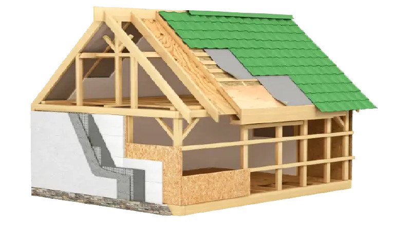 The Benefits Provided By Residential Insulation Contractors Thornton Co