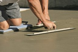 2 Things to Look For When Choosing a Concrete Repair Company in Minnesota