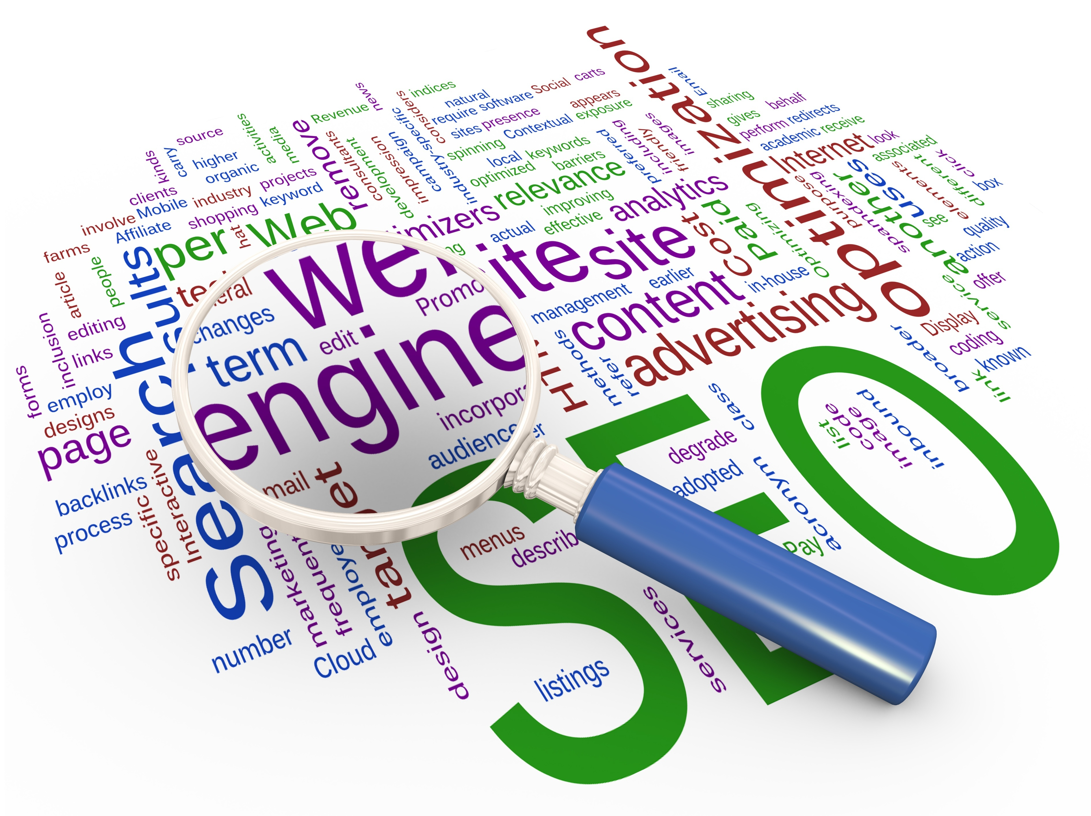 Partner with a Digital Marketing Agency in Colorado Springs CO that You Can Rely On