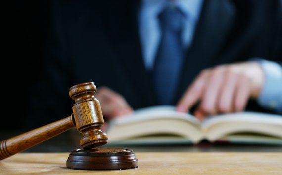 Qué necesitas de un abogado de lesiones personales para que sea un buen servicio