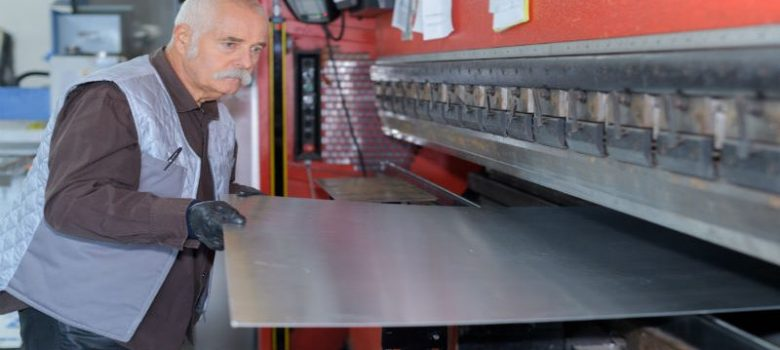3 Tips for Choosing an Online Metal Supplier from Anywhere in the World