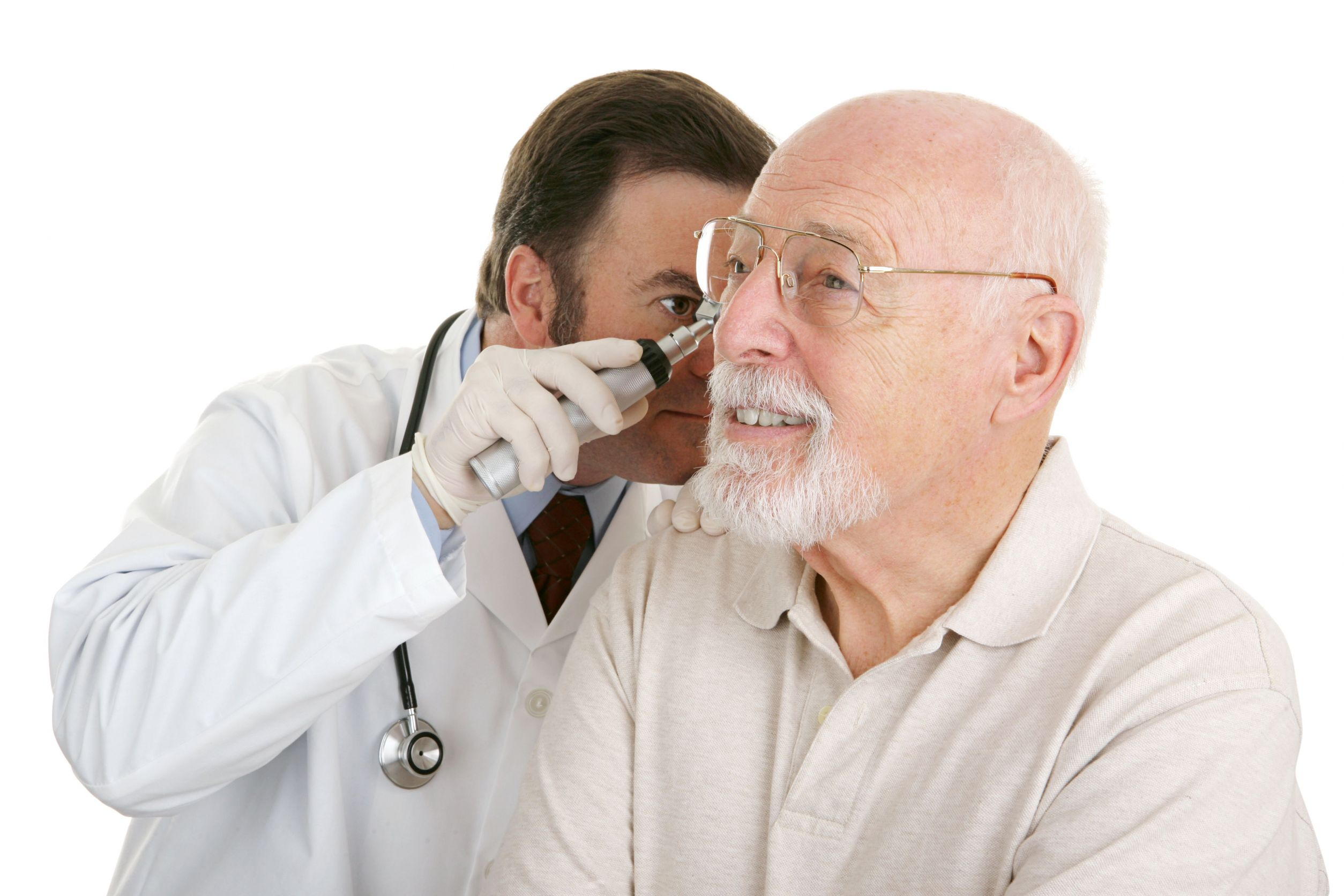 Suffering Hearing Loss in Grand Rapids, MI? Hire Licensed Audiologists and Hearing Specialists