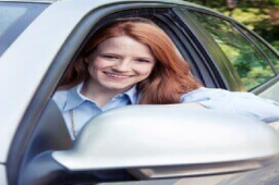 Finding the Right Insurance Provider in the Surprise, AZ Area