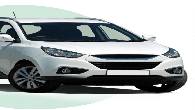The Advantages of Leasing Top Quality Rental Cars near Me in Georgia