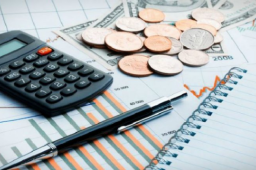 Finding Tax Services for Auburn Residents
