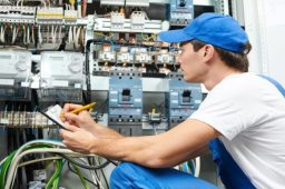 Tips for Finding a Quality Commercial Electrician in Newnan GA