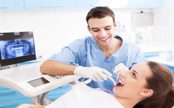 3 Excellent Reasons to Schedule an Appointment With Your Family Dentist