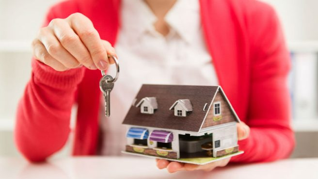Considerations When Looking For Homes For Sale In Minnetonka