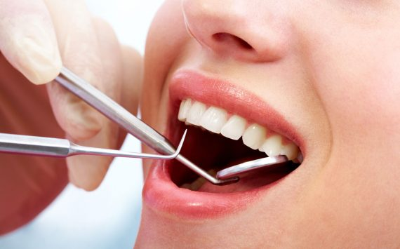 What to Expect from General Dentistry Services in Surprise, AZ