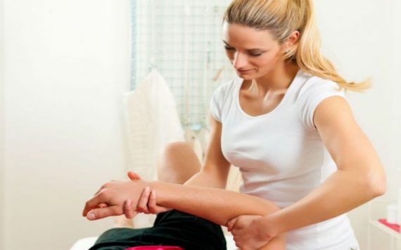 Chiropractic Adjustments Can Help Tingling and Numbness Near Surprise AZ