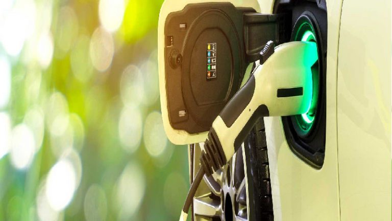 Utilize a Company Providing EV Charger Installation in Boulder, CO