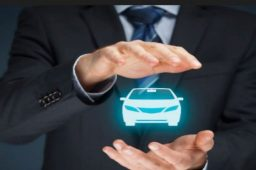 How You Can Get a Lower Quote For Your Auto Insurance in Peoria?