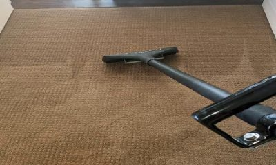 Buying And Caring For New Carpet For Sale In Golden CO