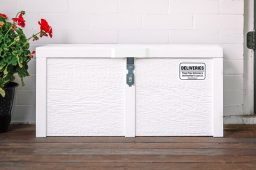 Keep Your Pet's Favorite Toys Safe with a Pet Toy Box